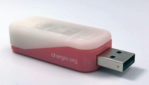 chargie-pink-horizontal